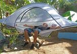 Camping Sri Lanka - Lover's Camp Ella-1