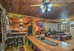Location vacances Morgantown - Deep Creek Cabin with 2 Acres, 8mi to Wisp Ski Resort-3
