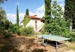 Location vacances Rignano sull'Arno - Locazione turistica Podere Ginepro (Ria105)-4