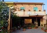 Hôtel Modolo - Andrea E Valentina-1