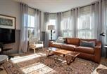 Location vacances Keswick - Blacksmith Apartment-2