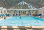 Location vacances Bréxent-Enocq - Maeva Particuliers Residence Les Jardins de la Cote d'Opale-1