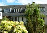 Location vacances Inveraray - No 15 B&B Furnace-4