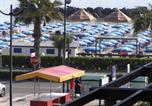 Location vacances Montesilvano - Casa Vacanze Carmen-2