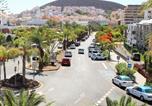 Location vacances Arona - Apartamentos Funchal-4