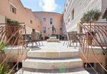 Hôtel Otranto - Corte Di Nettuno - Cdshotels-1