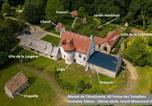 Location vacances Le Landin - Manoir de l'Aumônerie-2