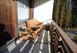 Location vacances Tampere - Kuru Apartment-2
