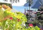 Location vacances Santana - Vivenda Linda Vista-2