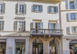 Location vacances Monza - Thea Apartment-2