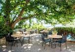Location vacances  Italie - Relais Villa Clodia-3