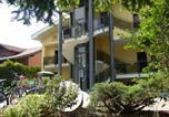 Location vacances Caluso - Rosta Residence Ranverso-1