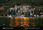 Hôtel Valsolda - Parco San Marco Lifestyle Beach Resort-2