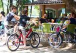 Villages vacances Mallemort - Domaine Les Chênes Blancs-4