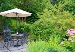 Location vacances Merthyr Tydfil - Pine Lodge-4