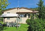 Location vacances Vicchio - Locazione Turistica Vigna La Corte - Speranza - Dco172-4