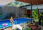 Hôtel Vung Tàu - The Wind Hotel - Spa Inclusive-1