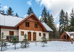 Location vacances Ružomberok - Chata Alpina-3