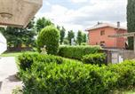 Location vacances San Daniele del Friuli - Toti Apartment-2