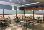Hôtel Peñafiel - Hostal San Antonio-2