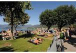 Location vacances Predore - Camping Del Sole 2-4