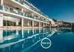 Location vacances  Espagne - Servatur Casablanca - Only Adults-1