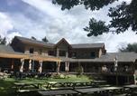 Hôtel Eyne - Hotel beauty Llivia - Singular's Hotels-2