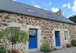 Location vacances Louargat - Holiday home Douar-Bouillon-3