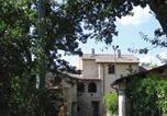 Hôtel La basilique Saint-François d'Assise - Torrematta-4