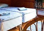 Location vacances Rauma - Pirkholma Cottages-2