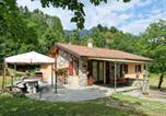Location vacances Porlezza - Locazione Turistica Paradiso - Czz145-1