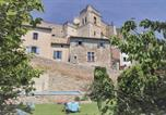 Location vacances Espeluche - Holiday home Grignan 91 with Outdoor Swimmingpool-4