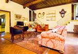 Location vacances Cascina - Villa Rita - Typical Tuscany Apartment-3