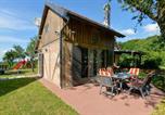Location vacances Zagrebačka - Stunning home in Sveti Ivan Zelina with Sauna, Wifi and 3 Bedrooms-2