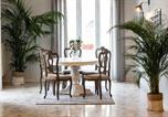 Hôtel Province de Lecce - Rudiae Boutique-1