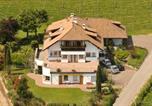 Location vacances Appiano sulla strada del vino - Haus Romen-1