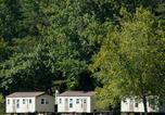 Villages vacances Charlottesville - Wilderness Presidential Resorts-1