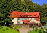 Villages vacances Liberec - Ewa Medical & Spa-1
