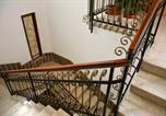 Hôtel Scicli - Casa di Eva-2