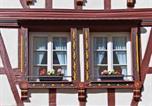 Location vacances Longkamp - Altstadt-2