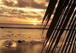 Location vacances Arorangi - Sunset Palms Rarotonga-1
