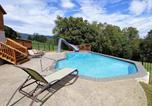 Location vacances Luray - Ashleyrose_on_the_river-3