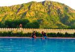 Hôtel Pushkar - Parvat valley resort-1
