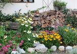 Location vacances Inzell - Pension Marianne-2