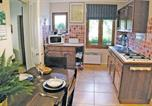 Location vacances Beaurainville - Holiday Home Embry Rue Du Haut Pont-2