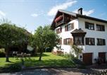 Location vacances Laterns - Haus Sonnenheim-3