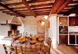 Location vacances Gemmano - Locazione Turistica Casale Antica Pietra-3