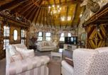 Location vacances Irvine - Tennox Parlour-3