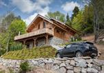 Location vacances Stosswihr - Les chalets perchés-1