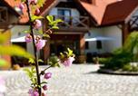 Villages vacances Mikołajki - Villa Village-1